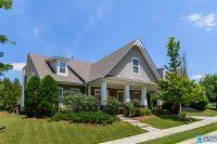 Home for sale: 123 Appleford Rd., Helena, AL 35080