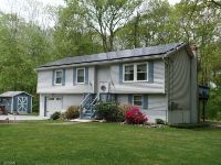 Home for sale: 20 Oak Ridge Rd., Montague, NJ 07827
