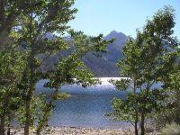 Home for sale: 4 & 17 Twin Lakes Rd. & Matterhorn, Bridgeport, CA 93517