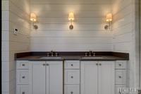Home for sale: 81 Sundown Crest, Highlands, NC 28741