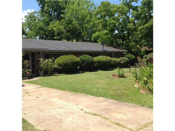 2607 Argyle Rd., Montgomery, AL 36116 Photo 2