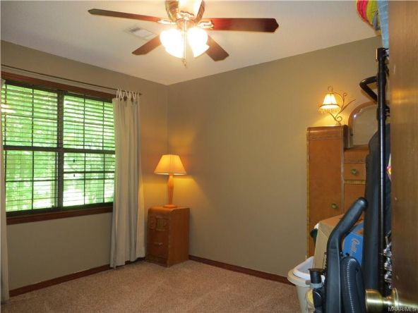 609 Wood Valley Rd., Greenville, AL 36037 Photo 20