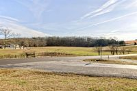 Home for sale: 326 County Rd. 725, Riceville, TN 37370
