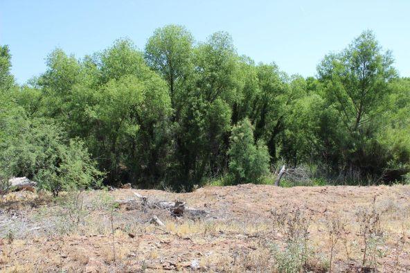 4962 E. Comanche Dr., Cottonwood, AZ 86326 Photo 3