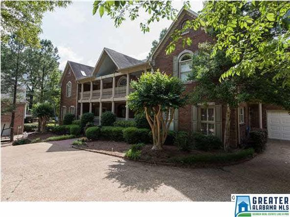 2208 Country Ridge Way, Vestavia Hills, AL 35243 Photo 34