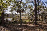 Home for sale: 3-J Cape Palmetto Trail, Edisto Island, SC 29438