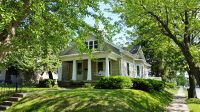 Home for sale: 1401 Adams St., Lafayette, IN 47905