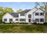 Home for sale: 22 Winton Farm Rd., Newtown, CT 06470