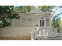 Home for sale: Staples, Key West, FL 33040