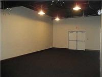 Home for sale: 2020 Hawthorne Dr., North Charleston, SC 29406