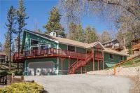 Home for sale: 43110 Encino Rd., Big Bear Lake, CA 92315