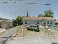 Home for sale: N., Live Oak, CA 95953