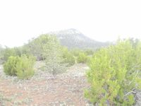 Home for sale: Tract C1a-Galilee Subdivision, Magdalena, NM 87825