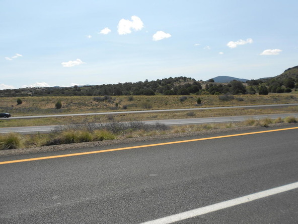 I-17 I-17, Camp Verde, AZ 86322 Photo 31