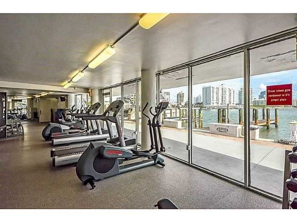 900 Bay Dr. # 416, Miami Beach, FL 33141 Photo 12