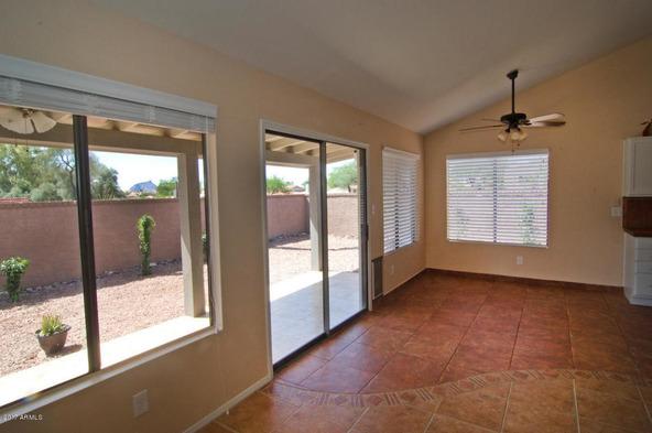16851 E. Deuce Ct., Fountain Hills, AZ 85268 Photo 10