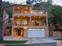 Home for sale: 12352 Laurel Terrace Dr., Studio City, CA 91604