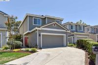 Home for sale: 180 Orr, Alameda, CA 94502