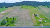 Home for sale: Lot H Big Meadows, Chattaroy, WA 99003