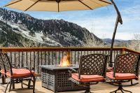 Home for sale: 234 Mountain Laurel Dr., Aspen, CO 81611