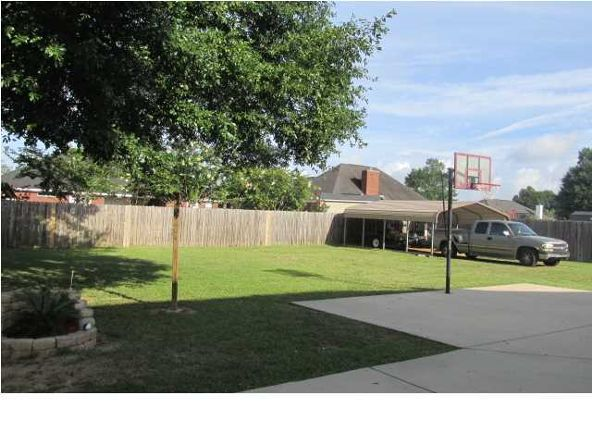 3451 Kings Branch Dr. E., Mobile, AL 36618 Photo 13