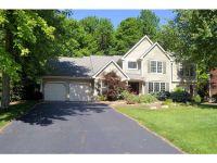 Home for sale: 8635 Calumet Way, Cincinnati, OH 45249