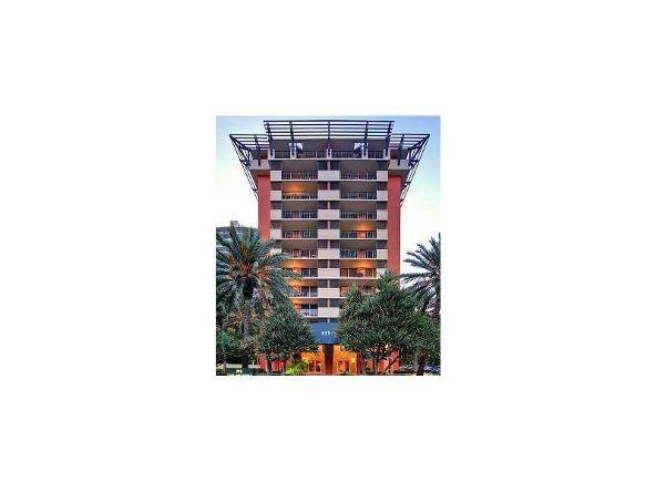 2951 S. Bayshore Dr. # 214, Coconut Grove, FL 33133 Photo 2