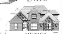 Home for sale: Lot 7 Academy Estates Ct., Louisville, KY 40245