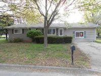 Home for sale: 3152 North Pierce Avenue, Springfield, MO 65803