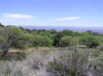 2925 W. Quail Springs Ranch Rd., Cottonwood, AZ 86326 Photo 21