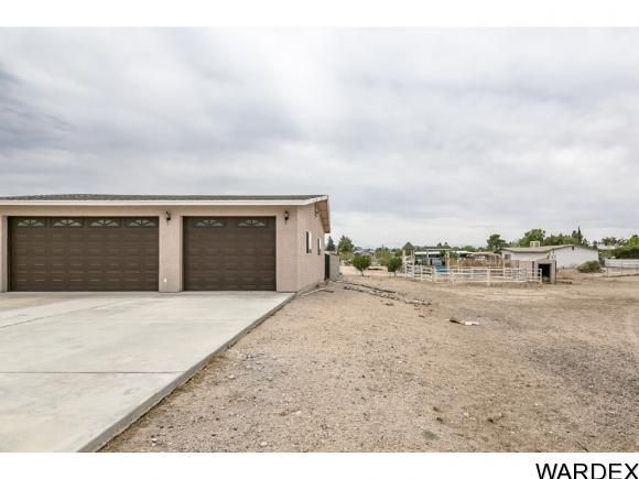 3160 Pasadena Ave., Kingman, AZ 86401 Photo 5