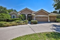 Home for sale: 5203 Troon Pl., Valrico, FL 33596