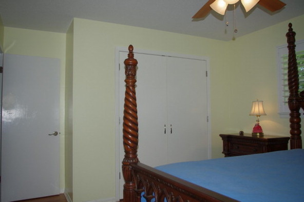 14155 Oak St., Magnolia Springs, AL 36555 Photo 23