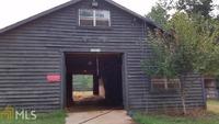 Home for sale: 1444 Hwy. 41 S., Barnesville, GA 30204