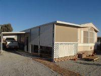 Home for sale: 12711 S. Montana Ave., Yuma, AZ 85367