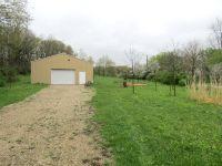 Home for sale: N2514 Pine Tree Rd., Monroe, WI 53566
