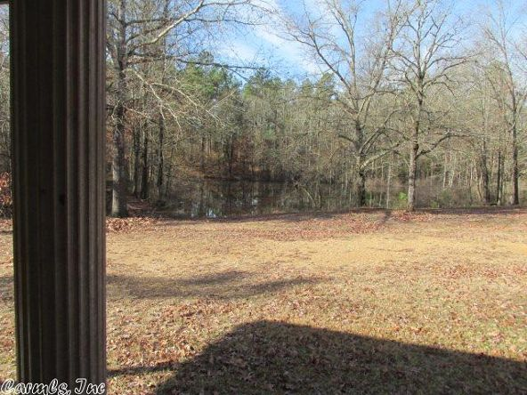 2004 Bowen Hill Rd., Gurdon, AR 71743 Photo 5