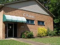 Home for sale: 228 W. Statesville Blvd. W, Salisbury, NC 28144