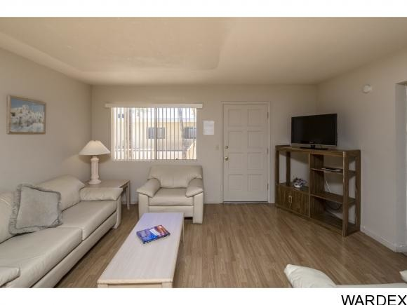 2100 Swanson Ave. 103, Lake Havasu City, AZ 86403 Photo 6
