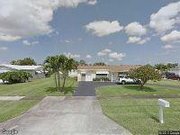 Home for sale: Dudley E. Apt G Dr., West Palm Beach, FL 33415