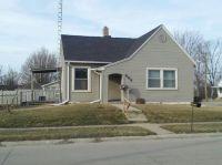 Home for sale: 506 Mormon, Oglesby, IL 61348