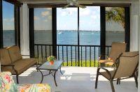 Home for sale: 330 N.E. Edgewater Dr., Stuart, FL 34996