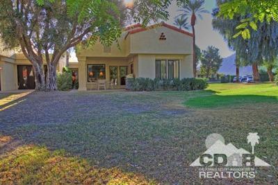 49961 Avenida Vista Bonita, La Quinta, CA 92253 Photo 5