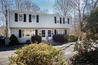 Home for sale: 388 Main St., New Canaan, CT 06840