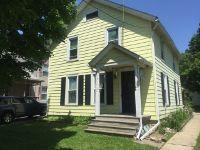 Home for sale: 215 North River Rd., North Aurora, IL 60542