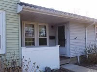 Home for sale: 57 Whalers Cove, Babylon, NY 11702