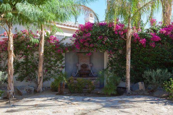 78320 Via Pavion, La Quinta, CA 92253 Photo 27