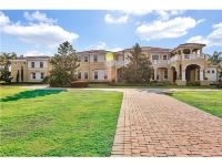 Home for sale: 10652 Broadland Pass, Thonotosassa, FL 33592