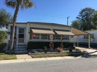 Home for sale: 249 Jasper St., Largo, FL 33770