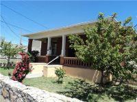 Home for sale: 210 Copia, El Paso, TX 79905